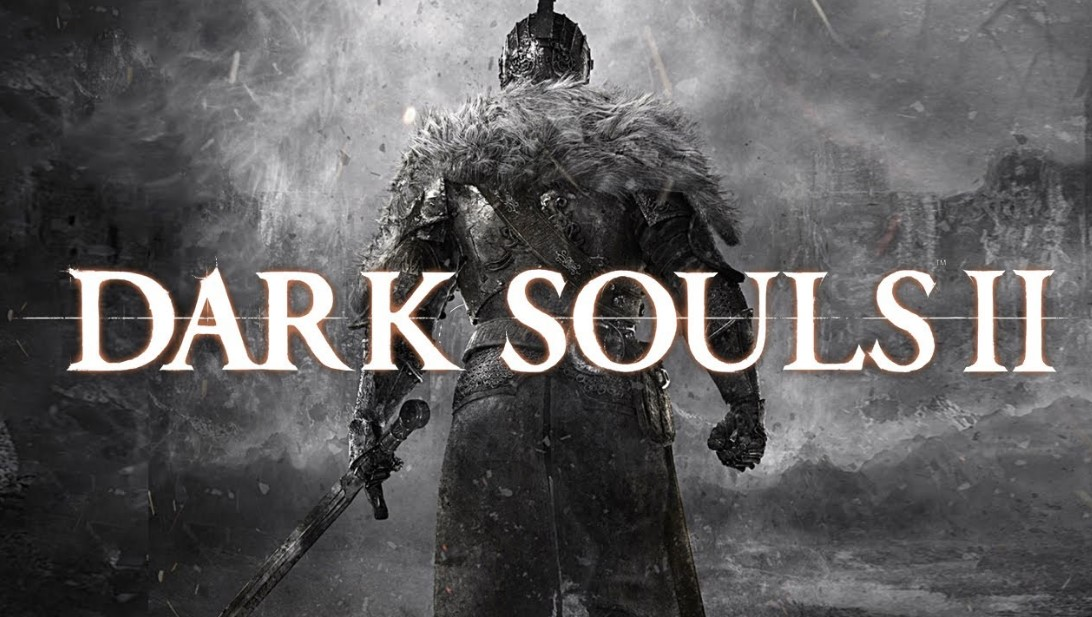 Dark Souls 2 Download 3