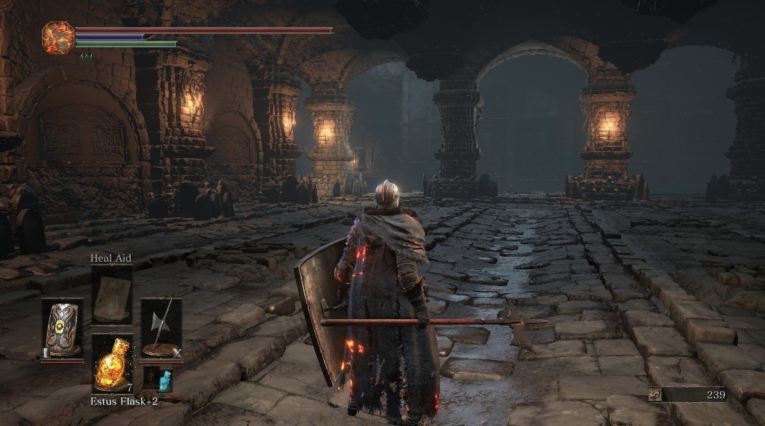 Dark Souls 3 Download 1