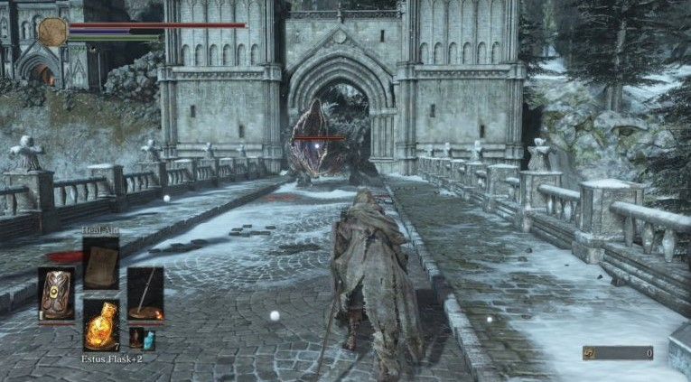 Dark Souls 3 Download 2