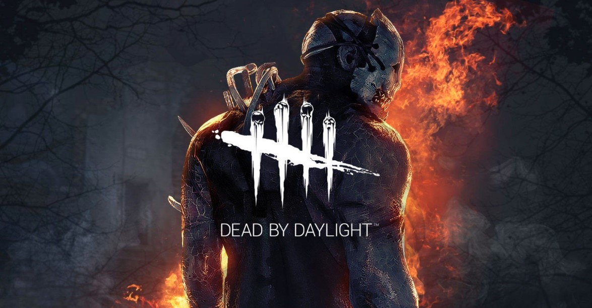 Dead By Daylight Download 2