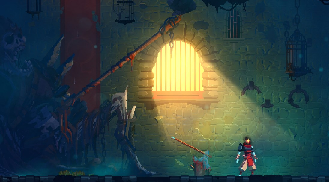Dead Cells Download 1