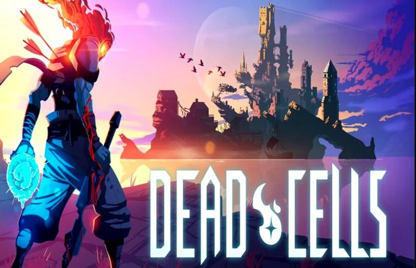 Dead Cells Download