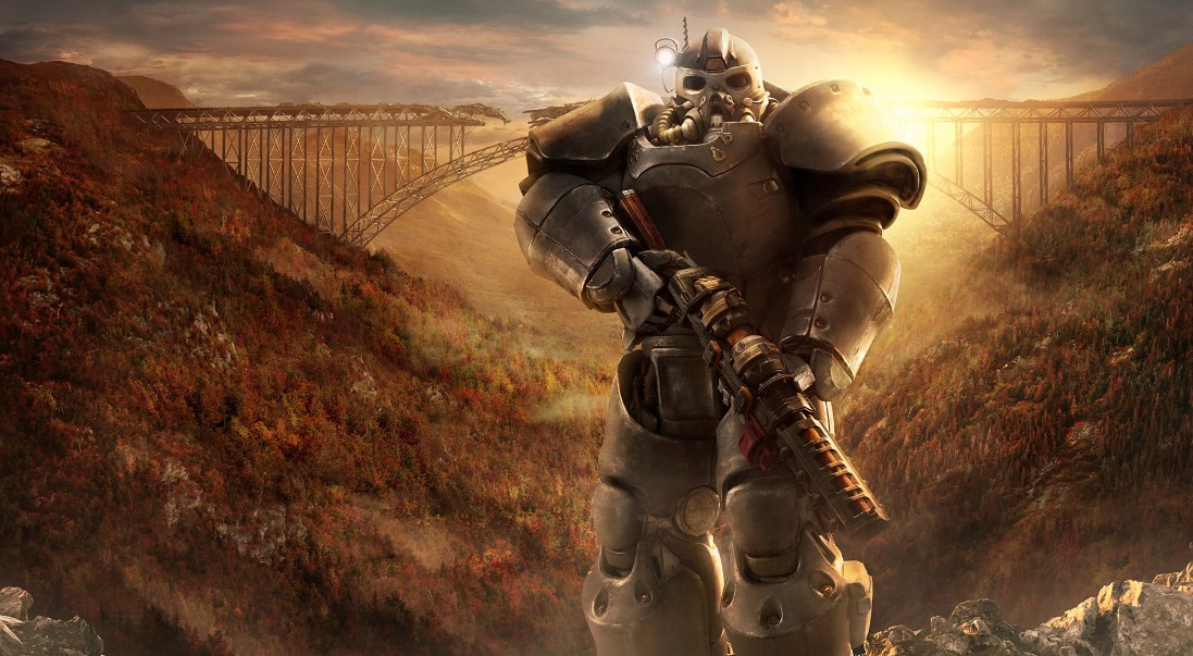 Fallout 76 Pc Download 1