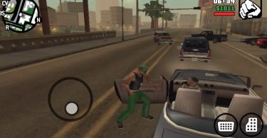 GTA Grand Theft Auto Game Download 1