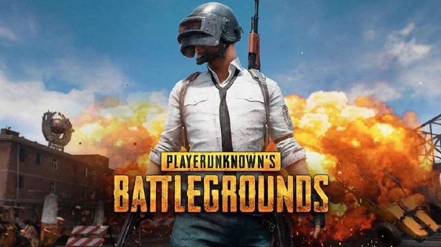 PUBG Pc Download 2