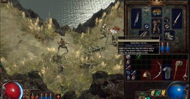 Path Of Exile Download