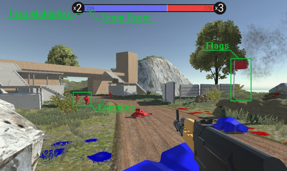 Ravenfield Download 1