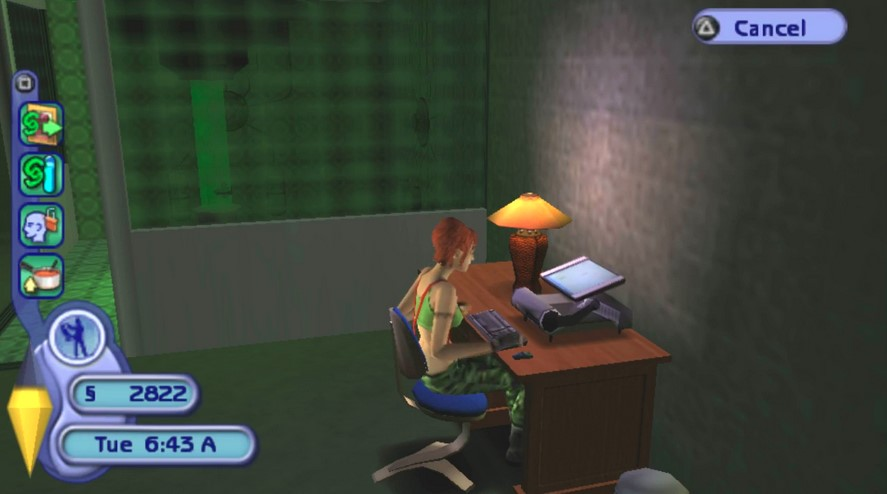 Sims 2 Free Download 2