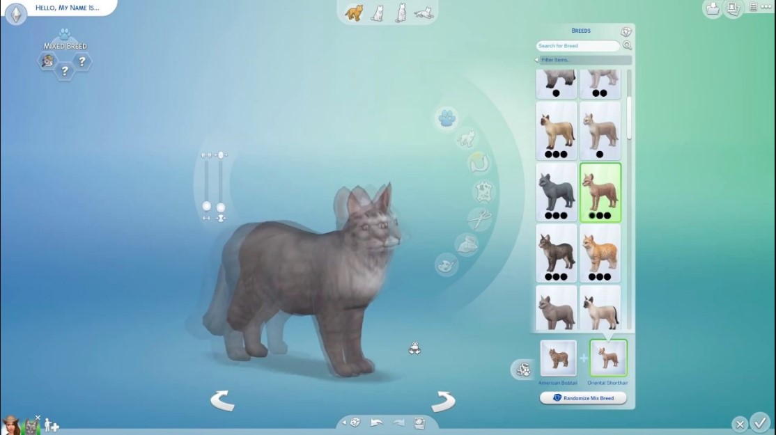 Sims 4 Cats And Dogs Download 1