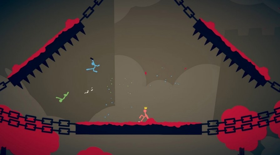 Stick Fight The Game Free Download 1