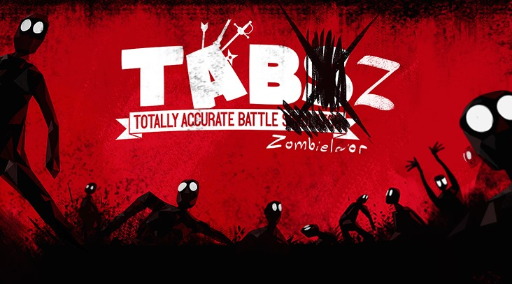 Totally Accurate Battle Zombielator Download