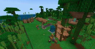 download minecraft free