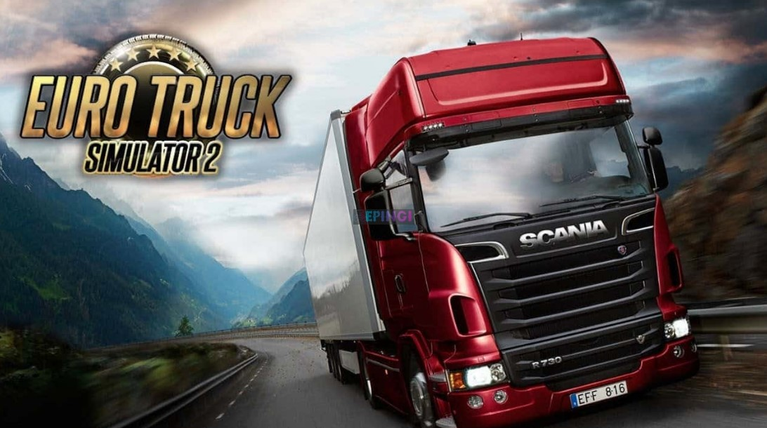 euro truck simulator 2 pc download ac