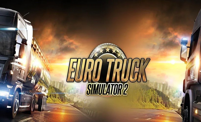 euro truck simulator download ac