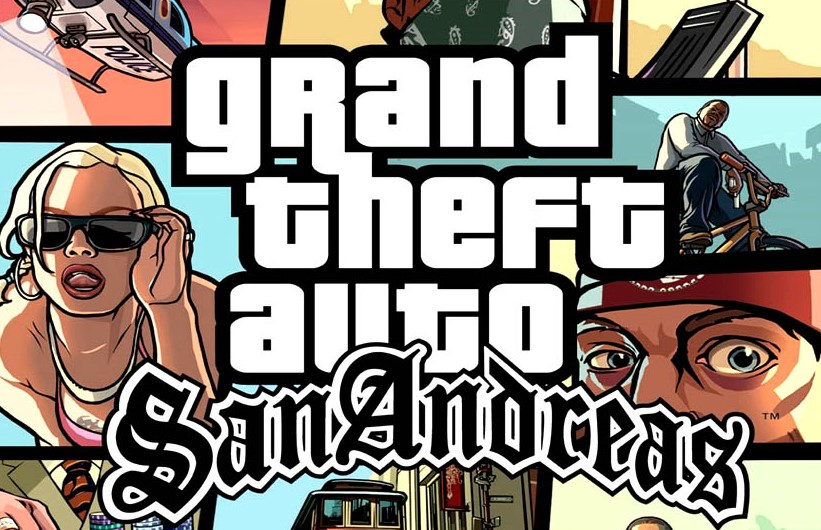 gta game download 4