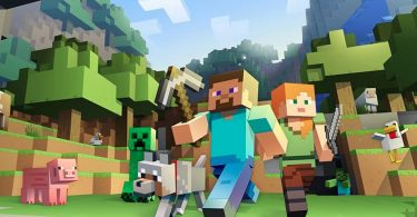 minecraft download free