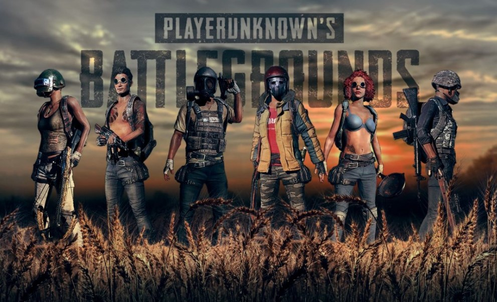 pubg download pc 3