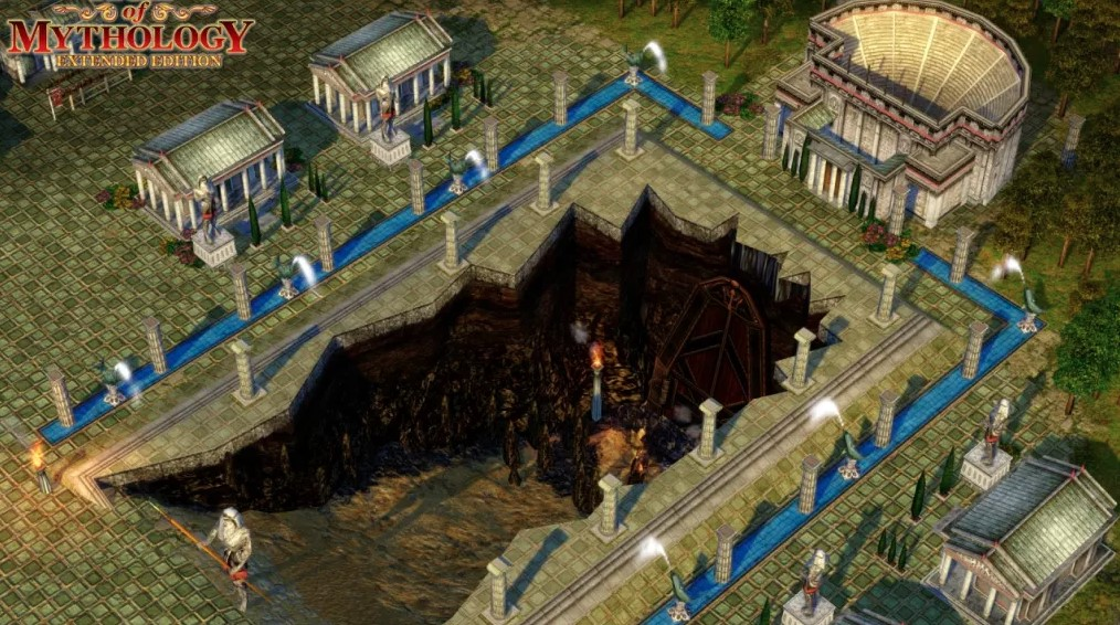 Age Of Empires 4 Free Download 2