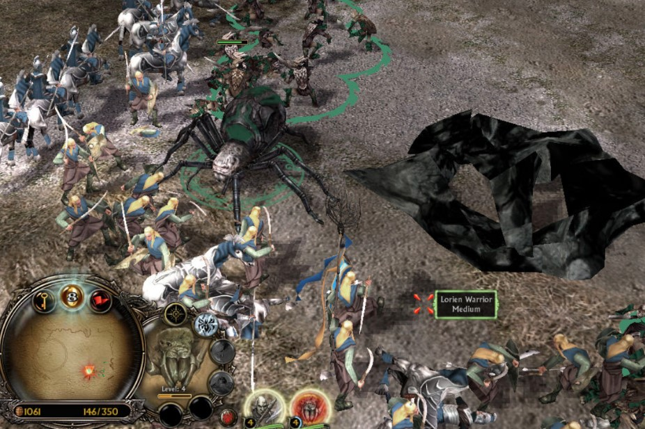 Battle For Middle Earth 2 Download 1
