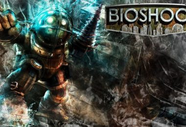 Bioshock Free Download