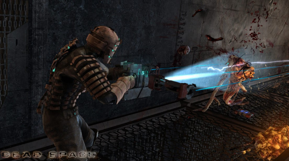 Dead Space Download 1