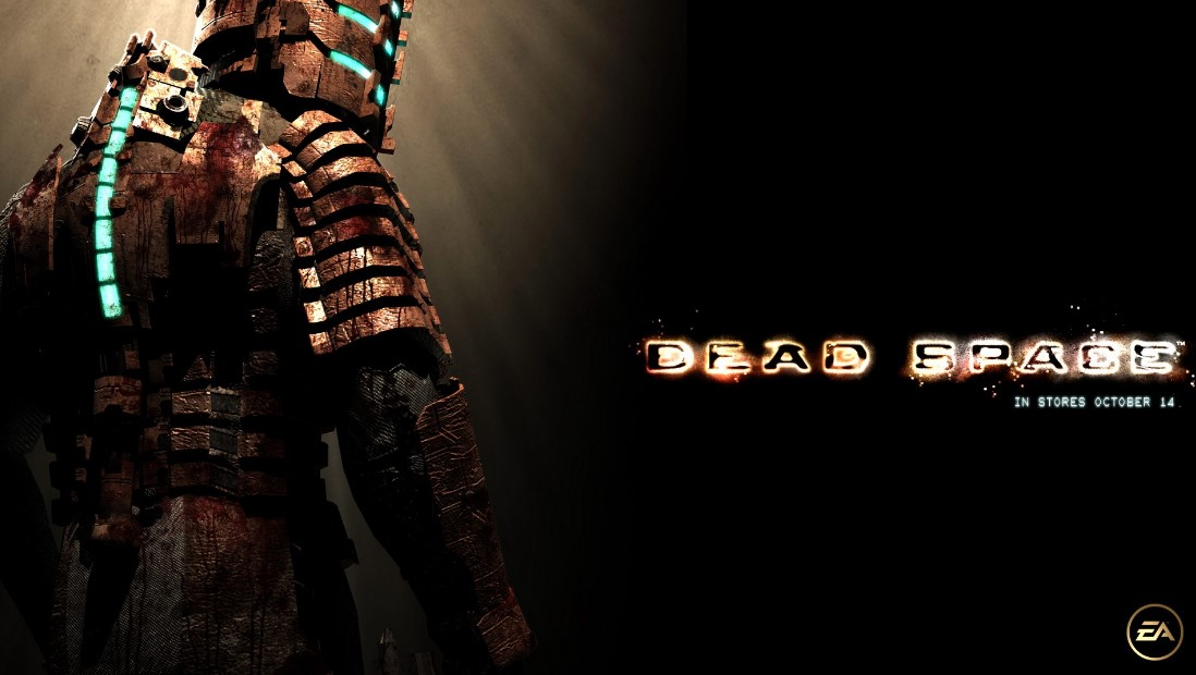 Dead Space Download 2