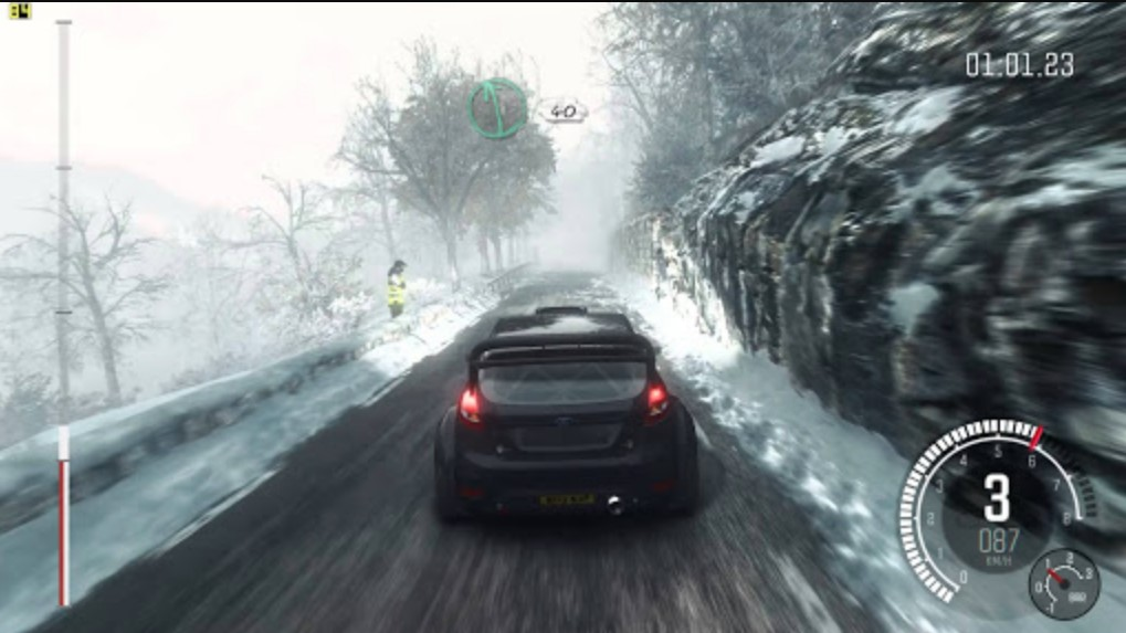 Dirt Rally Download 2