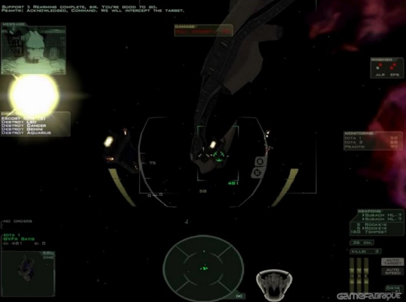 Freespace 2 Download 1