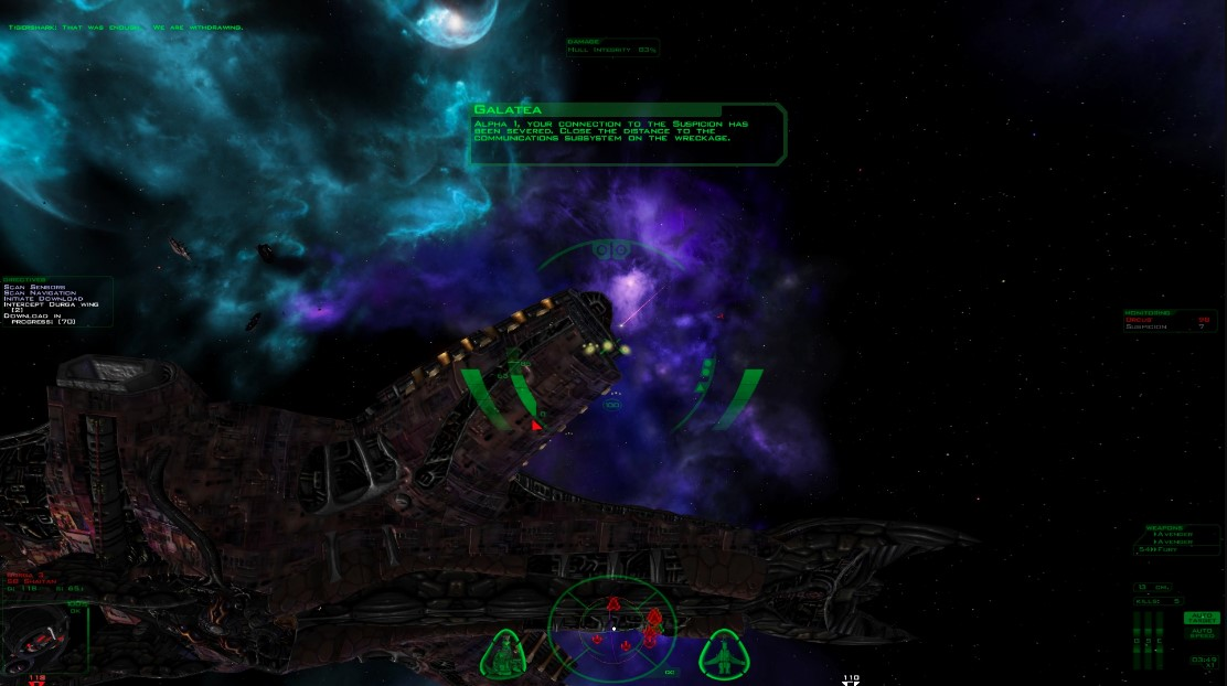 Freespace 2 Download Free