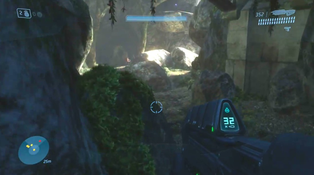 Halo 3 Download 2