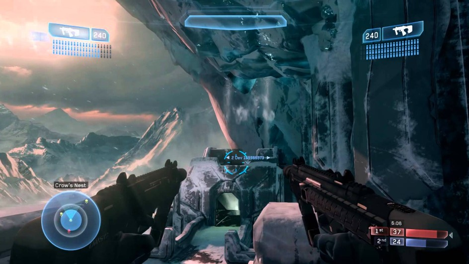Halo Master Chief Collection Pc Download 1