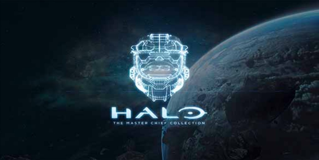Halo Master Chief Collection Pc Download 2
