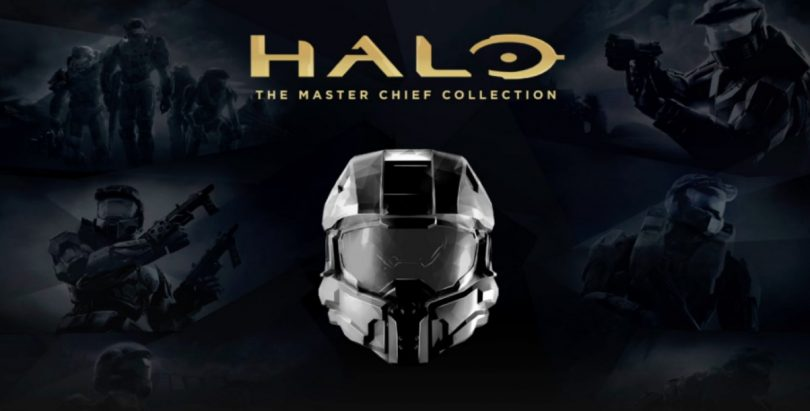 Halo Master Chief Collection Pc Download