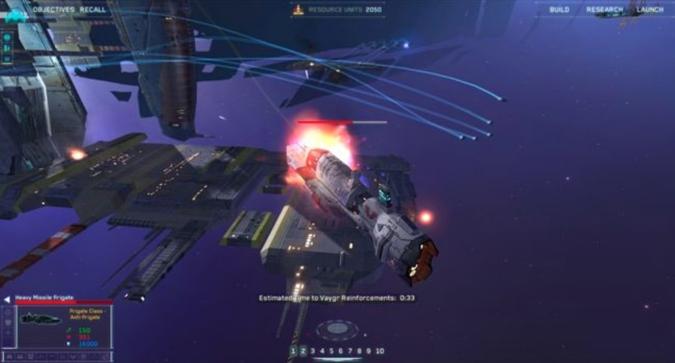 Homeworld 2 Download 1