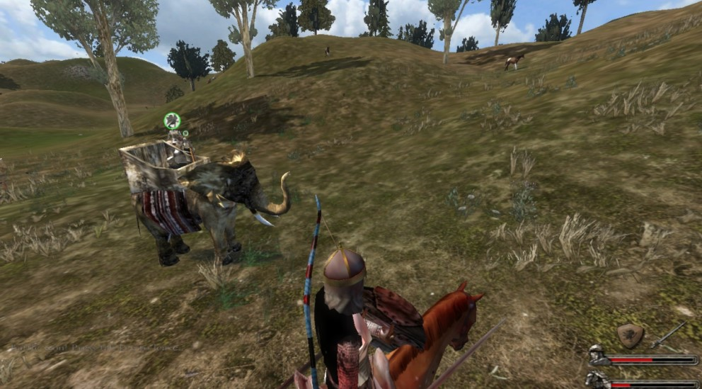 Mount And Blade Warband Download Free