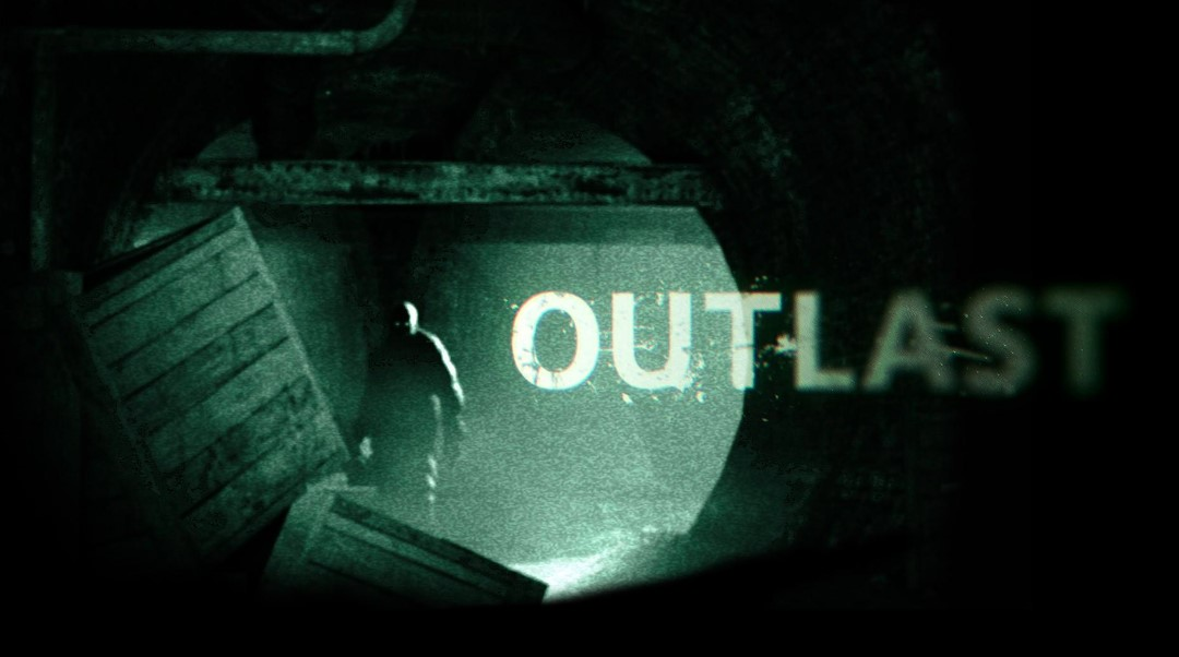 Outlast Download 2
