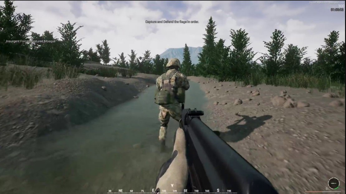 Squad Download Pc Game 1