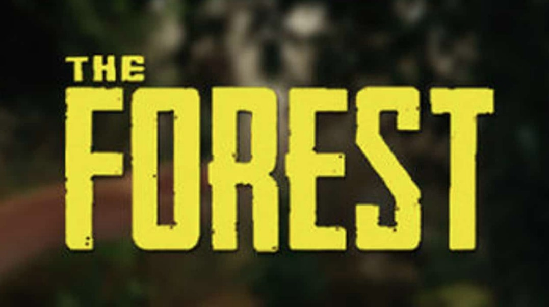 The Forest Download 1