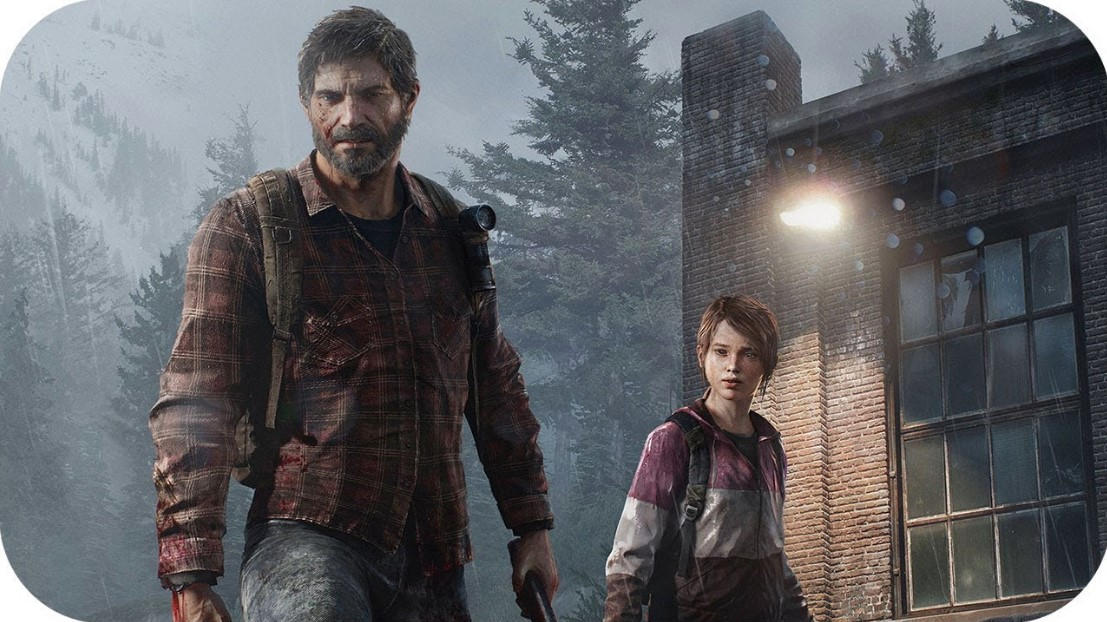 The Last Of Us Pc Download 1