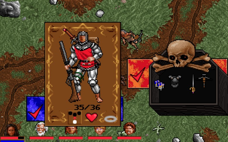 Ultima 7 Download 1