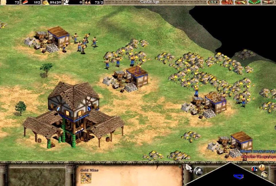 Age Of Empires 2 HD Download 2