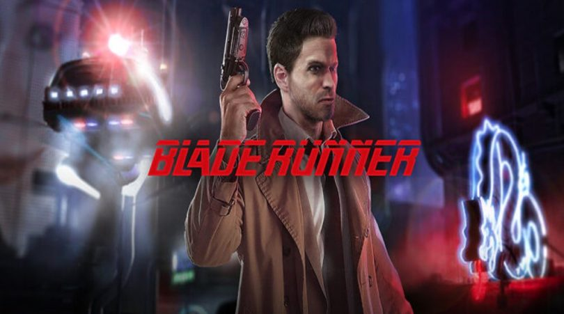 Blade Runner Download