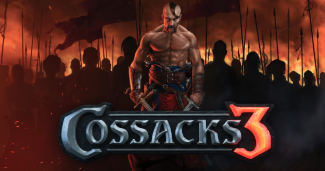 Cossacks 3 Download 2