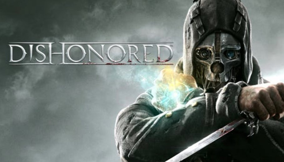 Dishonored Download Free