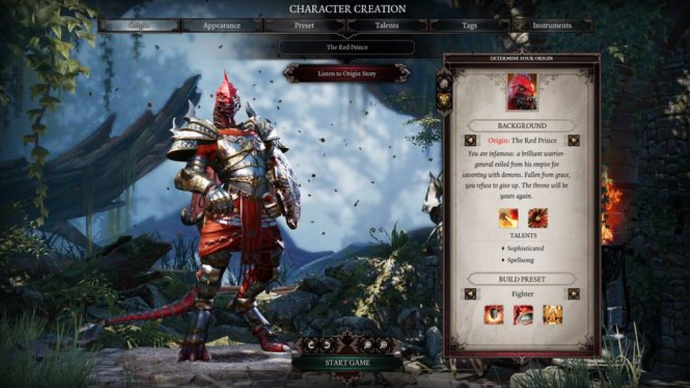 Divinity Original Sin 2 Download 1