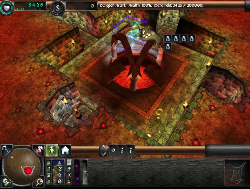 Dungeon Keeper 2 Download 2