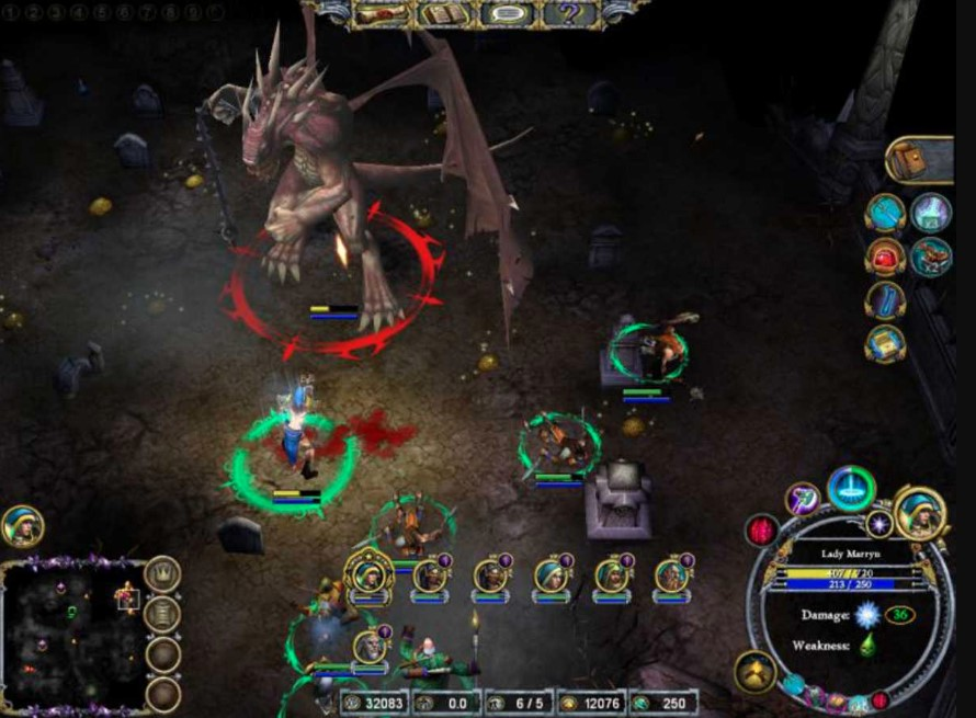 Dungeons And Dragons Download 1