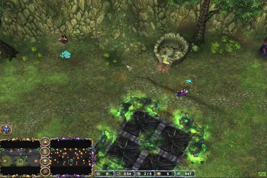 Dungeons And Dragons Download Free