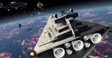 Empire At War Remake Download