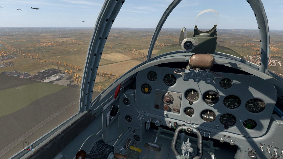 Il-2 Sturmovik Download 1